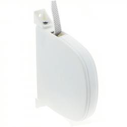 Enrouleur volet roulant swing  sangle  de 14 mm 6A1.6814/2C5  0P0 116.001