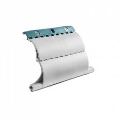 Attache volet roulant 3 éléments Profalux TAC-56DVA3