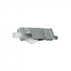 chariot roulette  baie vitrée 349391B SR DS 4109