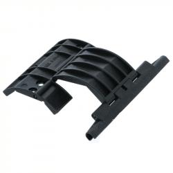 Attache rigide tablier volet roulant tube octo Ø 60 mm - VV1401