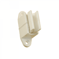 Bloqueur de manivelle gaviota F1301B DEN905