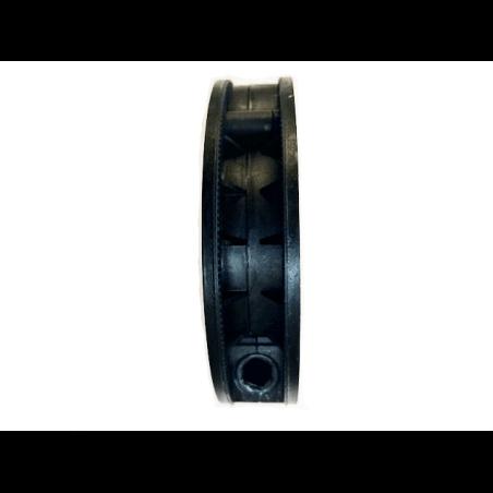 Treuil de volet roulant deprat T1002 avec fin de course