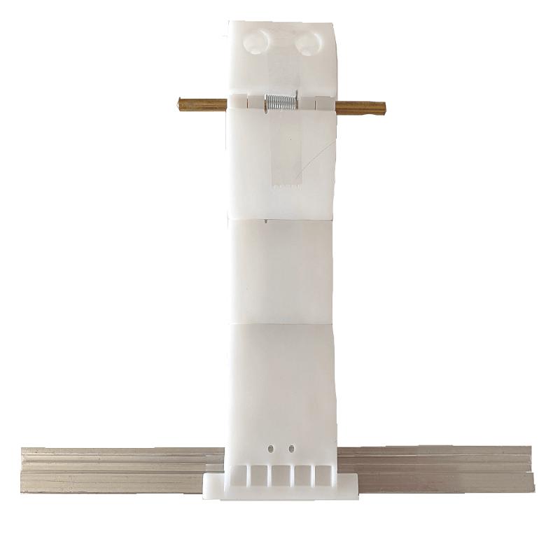 attache volet roulant VV1103