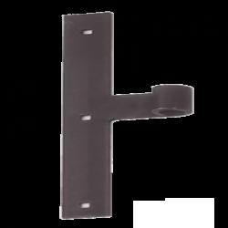 PENTURE EN T   OEIL DE 16MM PDA 55005